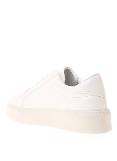 Limon Company Sneakers Beyaz